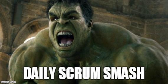HulkMeme2.jpg